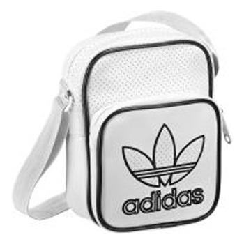 Adidas Adidas - taška Originals AC Mini BAG Perf X52625