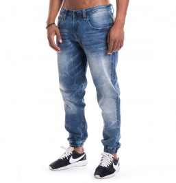 RocaWear  R1701J203 Light Blue Wash