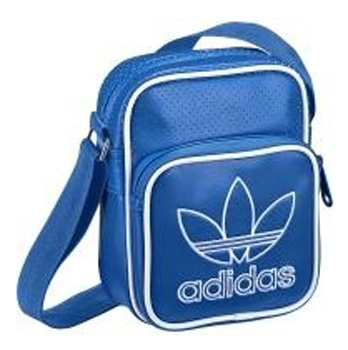 Adidas Adidas - taška Originals AC Mini BAG Perf W62011
