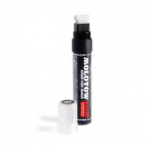 MOLOTOW™ 640PP orginal BURNER